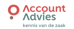 AccountAdvies