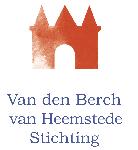 Van den Berch van Heemstede