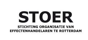 stoer-logo_v04b-juni