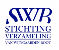 Stichting Verzameling Van Wijngaarden-Boot