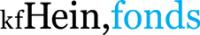 kfHein,fonds