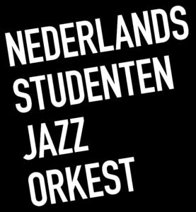nsjo-logo-2016